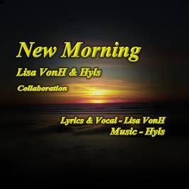 Hyls & Lisa VonH New Morning.jpg