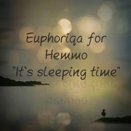 Euphoriqa Verser Hemmo.jpg