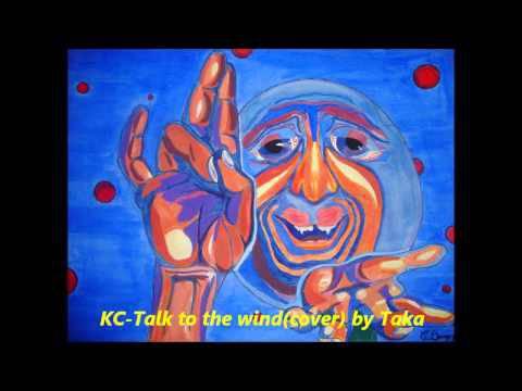 Takahiro Masuda Parlez au Wind.jpg