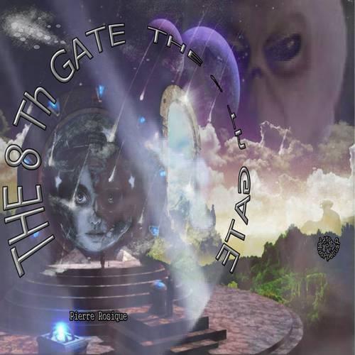 The  8Th Gate 2800 2800.jpg