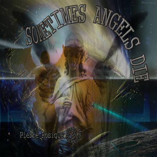 Sometimes Angels Die 2800 2800.jpg