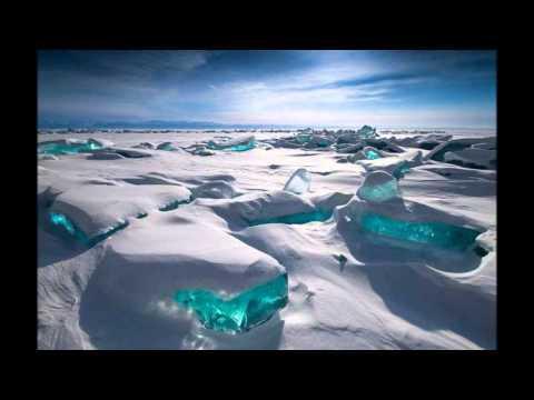 Robert Kent sEvénement Dream Of winter.jpg