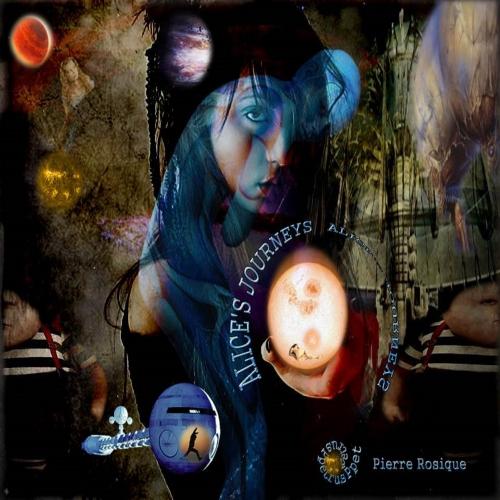 Alice's Journeys 3.jpg