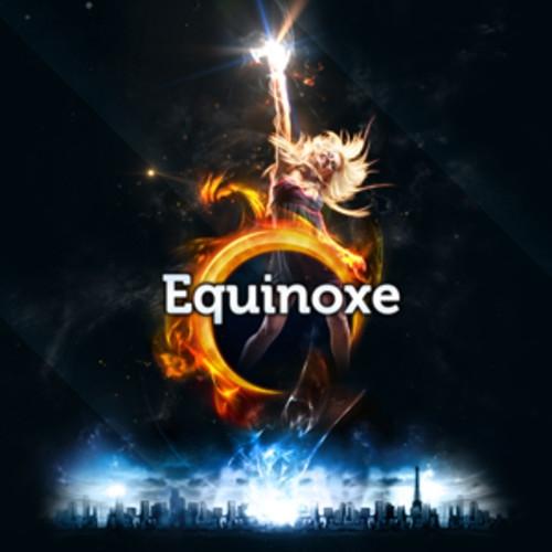 John Styles & Matt Baker Equinoce Cover.jpg
