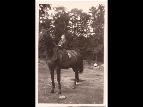 Paul Hoppe The Lonesome Rider.jpg