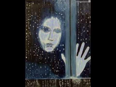 George Dragazis Juste le rain.jpg