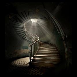 Bluesky 26 The Dark Stairs.jpg