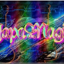 Franck Szypura Japa Magic.jpg