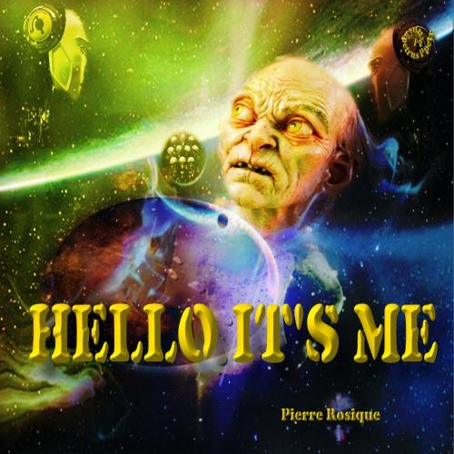 Hello It's Me 2500 2500.jpg