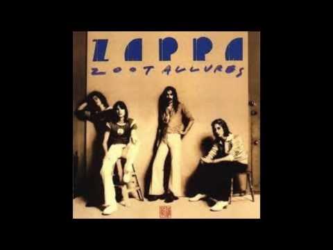 Zoot Allures Stephen Jones AF Zappa.jpg