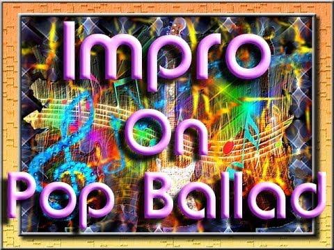Frack Szypura Pop Ballad.jpg