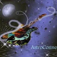 Symphony.jpg Astro Connect