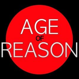 Wild & Gallois Age Of Reason.jpg