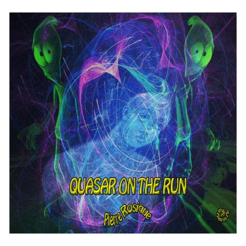Quasar on The Run 2000 2000.jpg