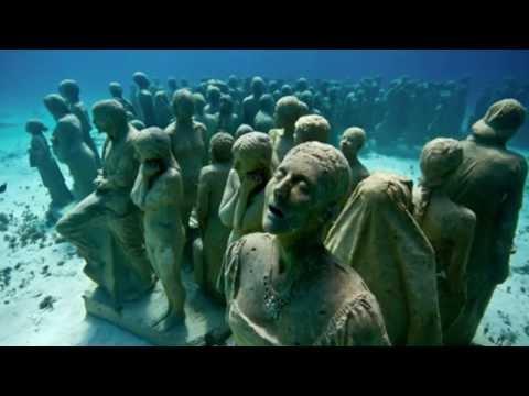 Jim Jenkin Underwater.jpg