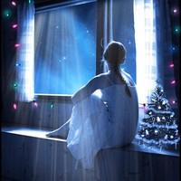 Megan Mc Carthy solitaire Seasons.jpg