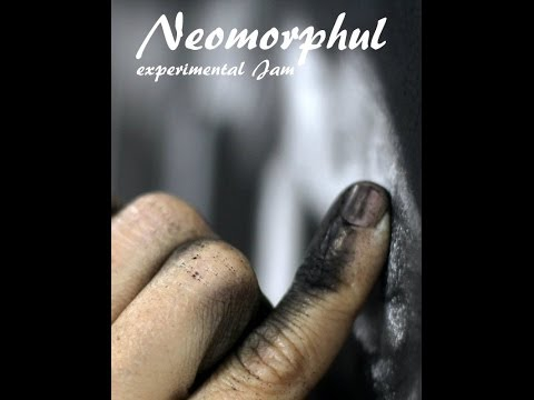 Doc Protool Neomorphus.jpg