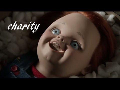 Doc Protool Charity.jpg