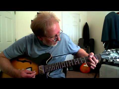 Danny Roffe Mon Mellow Guitare Solo.jpg