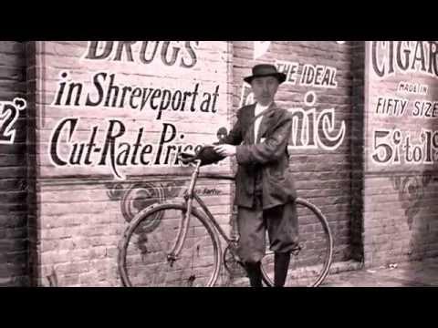 Jim Jenkin bike.jpg