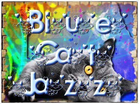 Franck Szypura Blue Cat Jazz.jpg