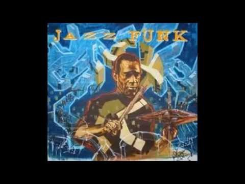 Stephen Jones Jazz Funk tonight.jpg