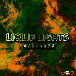 CJ Rogers liquide lights.jpg