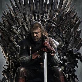 Mauricio Garay Wrath of Kings.jpg