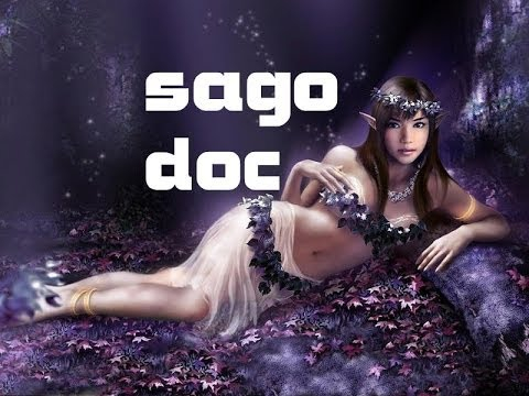 Sagoba et Doc Protool luge Hammer.jpg