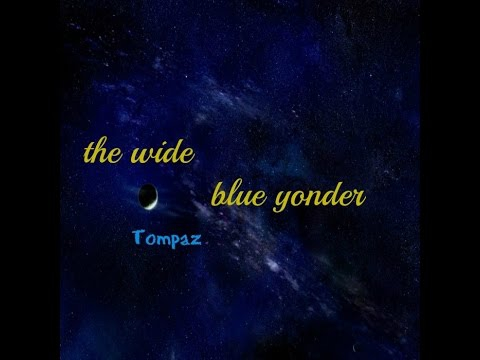 Tompaz Le Grand Bleu Yonder.jpg