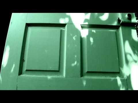 John Halley & MoP lumière du soleil sur non Door.jpg