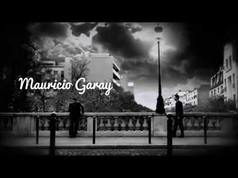 Mauricio Garay Papa was a rollinstone.jpg