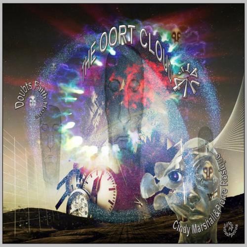 The Oort Cloud Doubt Faith Hope 2200 2200.jpg