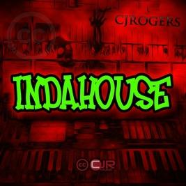 CJ Rogers IndaHouse.jpg