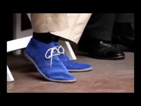 Stephen Jones Blues on my Shoes.jpg