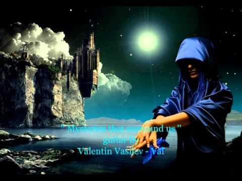 Valentin Vasilev Mysteries.jpg