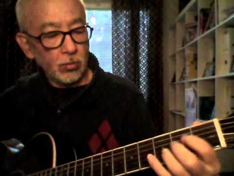Takahiro Masuda Here Comes the Sun.jpg