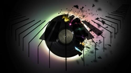 Musique-design-.jpg