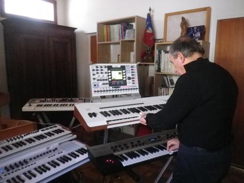 Pierre Rosique 5 - 8 février 2015.JPG