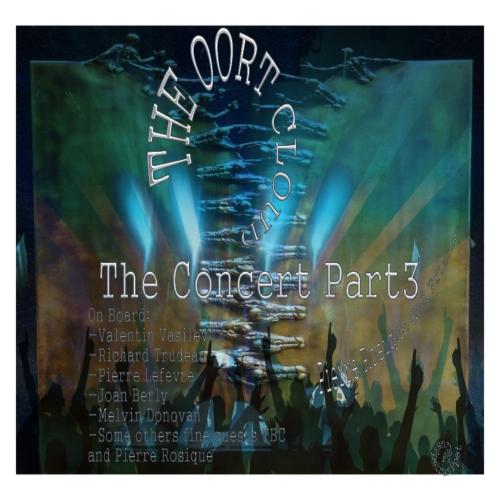 The Oort Cloud Concert 2015 part 3 2500 2500.jpg