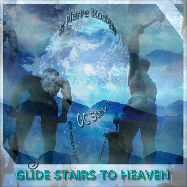 Glide Stair To Heaven.jpg