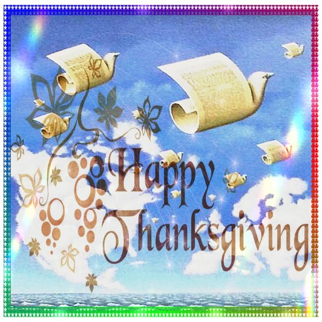 Happy Thanksgiving.jpg