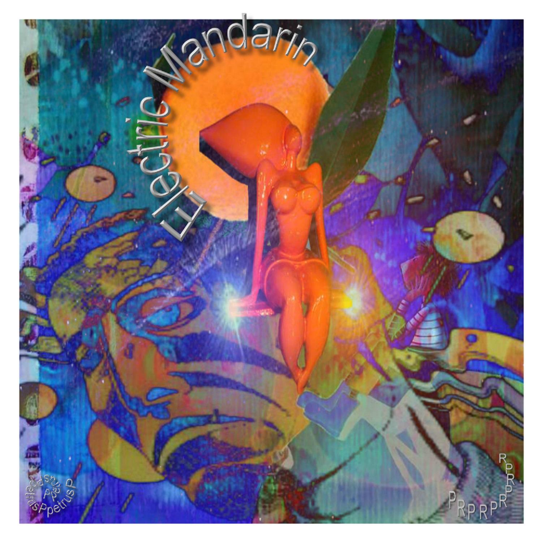 Electric Mandarin.jpg