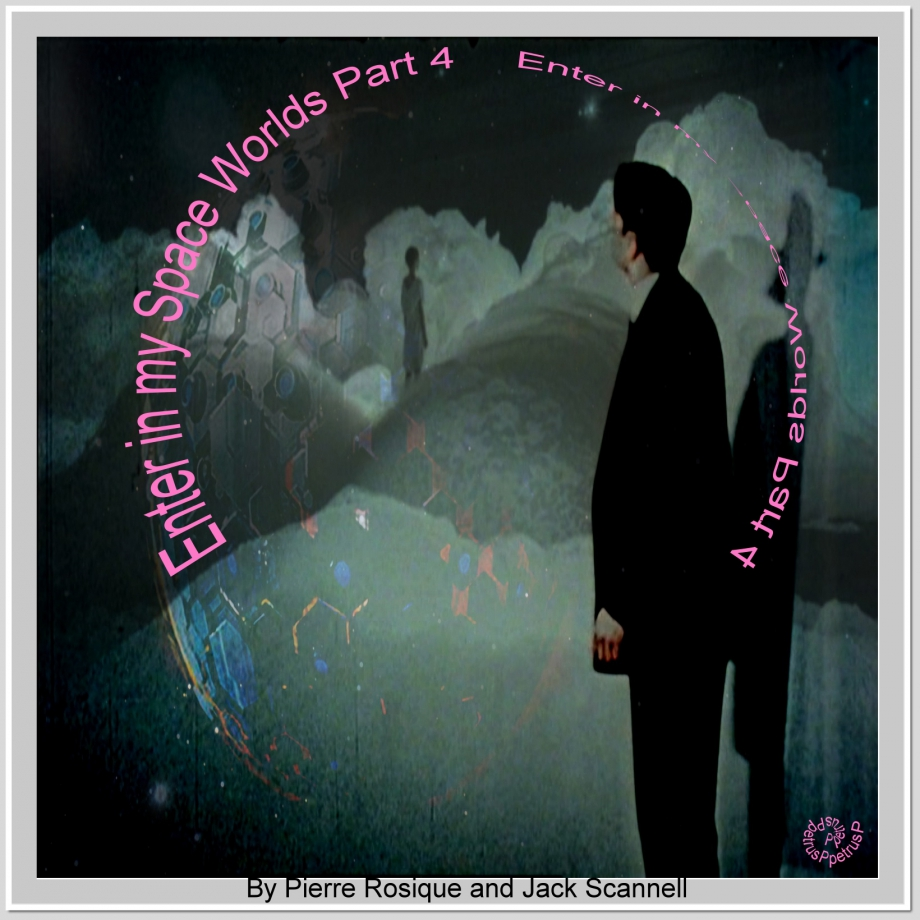 Enter in Space Worlds Part 4.jpg