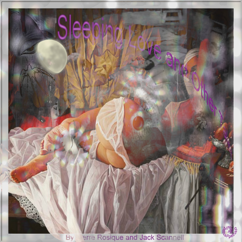 Sleeping Love and Other Tales #.jpg