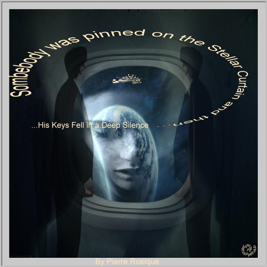 The Flying His Keys Fell in a Deep Silence.jpg