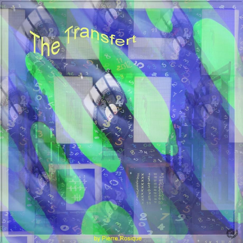 The Transfert.jpg