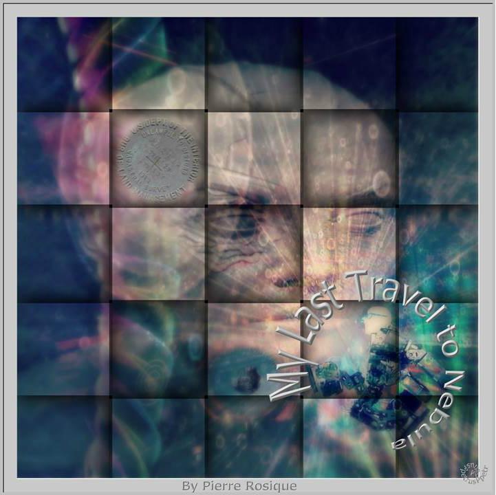 My Last Travel To Nebula.jpg