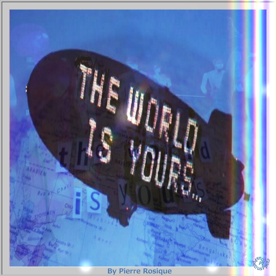 This World is Yours.jpg