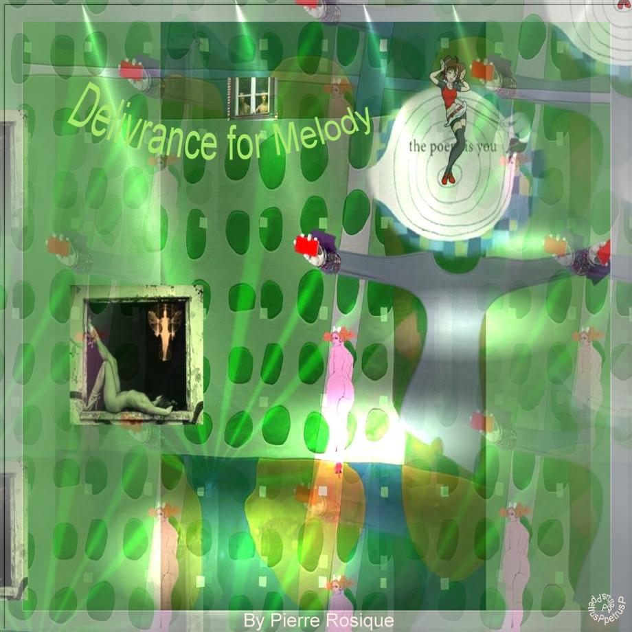 Delivrance for Melody.jpg